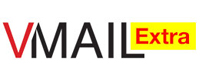 VMail Extra